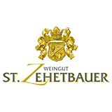 Weingut Stefan Zehetbauer