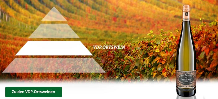 VDP.ORTSWEIN