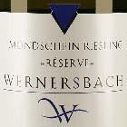 2012 Deutschherrenberg Riesling Alte Reben trocken // Weingut Deutschherren-Hof