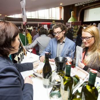 Wein-Convention
