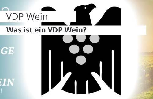 Blog VDP Wein