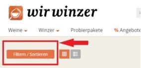 nach-wein-filtern1